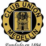CLUB UNIÓN MEDELLIN
