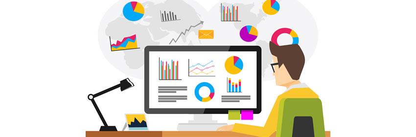 ¿Qué es un Growth Hacker y su rol en los resultados de marketing?
