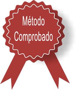 MÉTODO CÓMO FORMULAR UN PLAN DE MARKETING DIGITAL