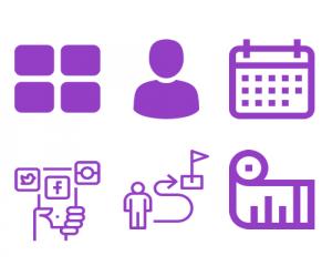 Cómo formular un plan de marketing digital eficaz para tu marca